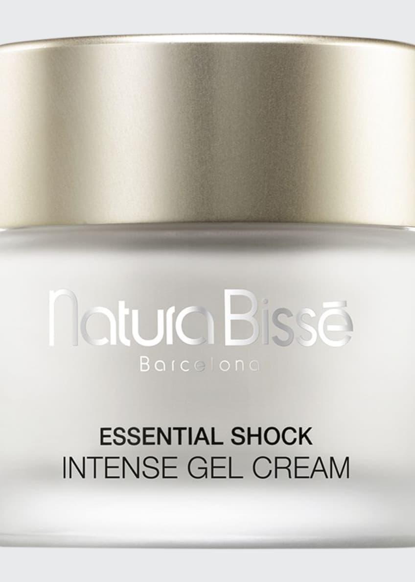 Natura Bisse Essential Shock Intense Gel Cream, 2.5 oz - Bergdorf Goodman