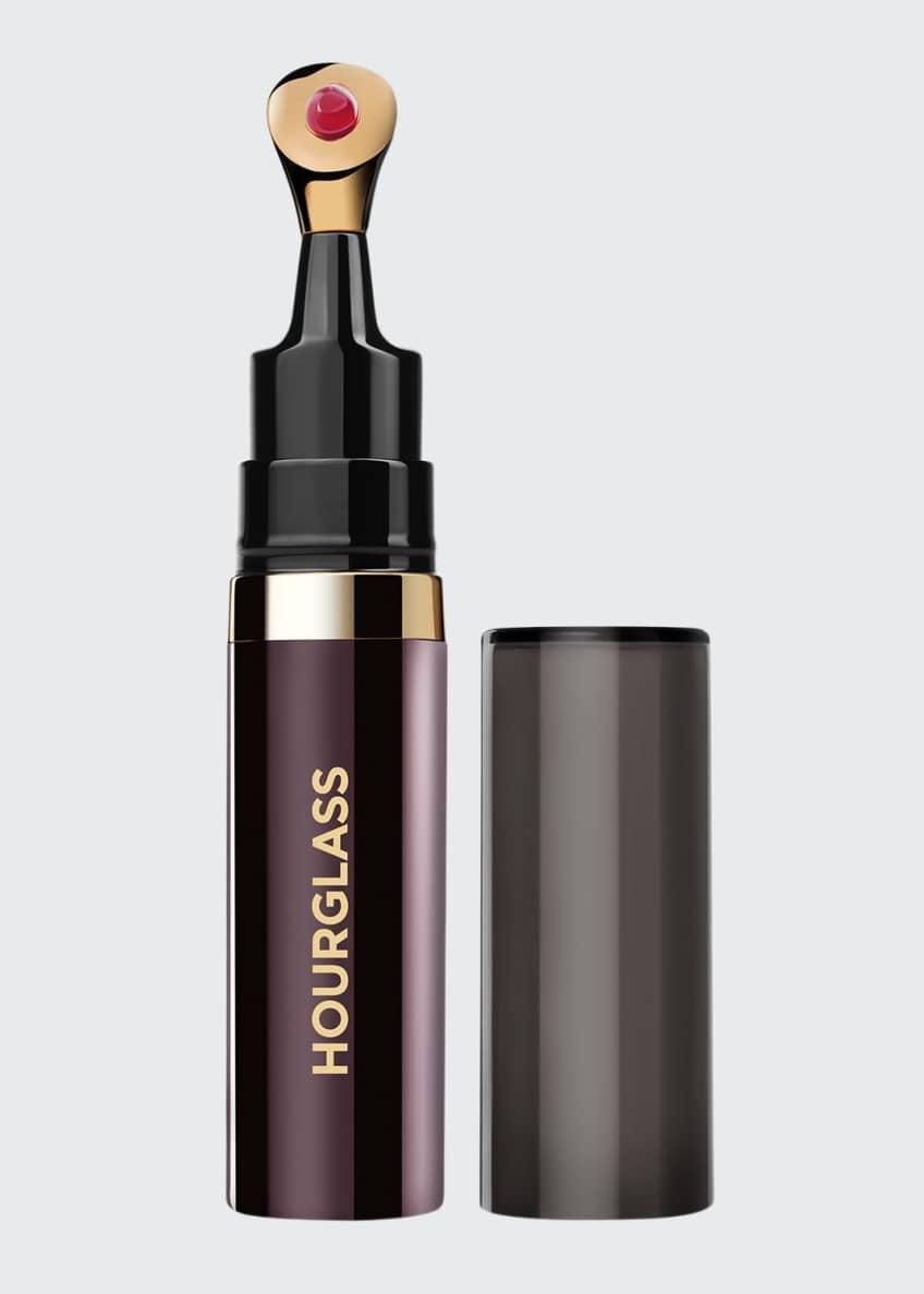 Hourglass Cosmetics No. 28 Lip Oil Treatment, 0.25