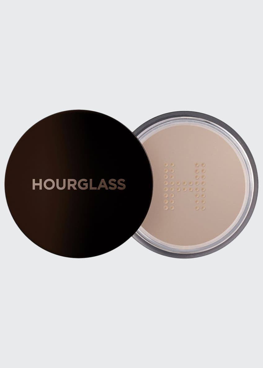 Hourglass Cosmetics Veil™ Translucent Setting Powder –