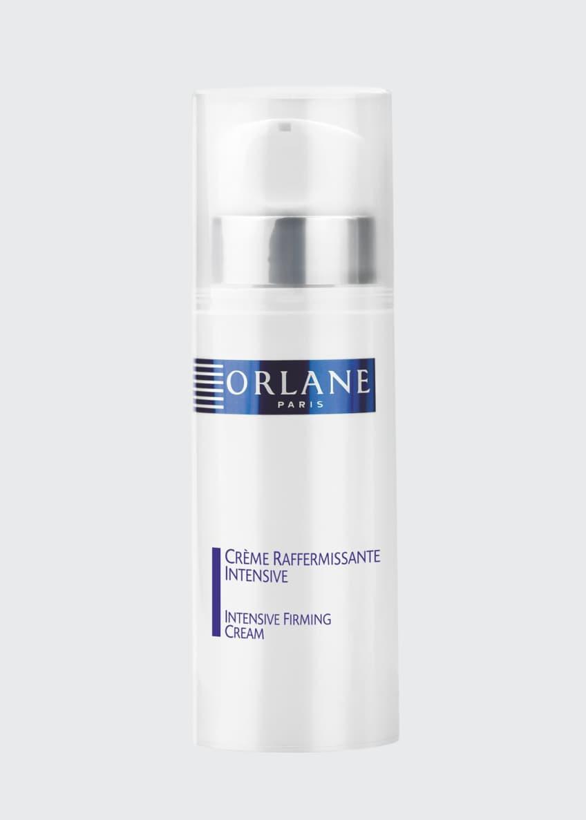 Orlane Intense Firming Cream, 5 oz./ 148 mL