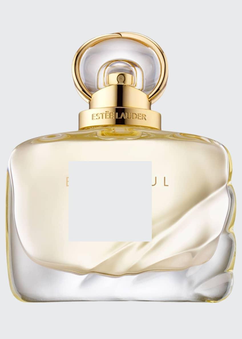 Estee Lauder Beautiful Belle Eau de Parfum Spray,