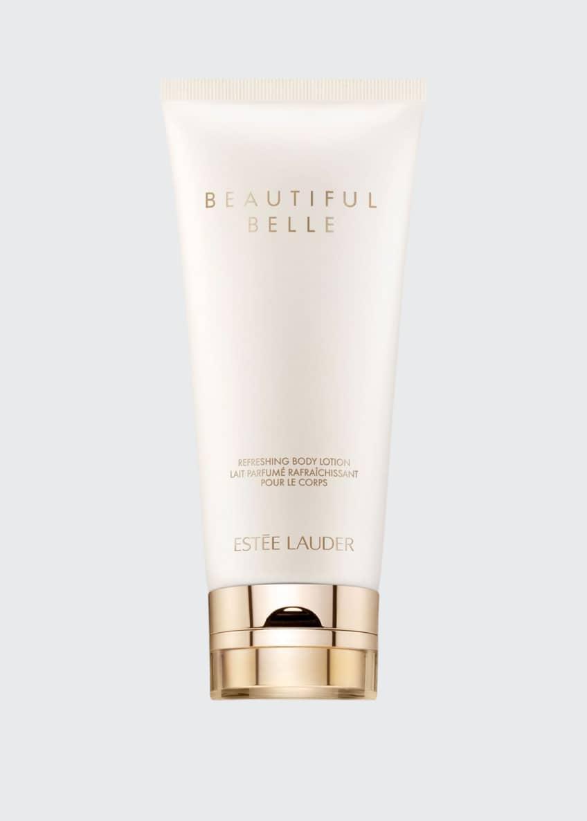 Estee Lauder Beautiful Belle Body Lotion, 6.8 oz./