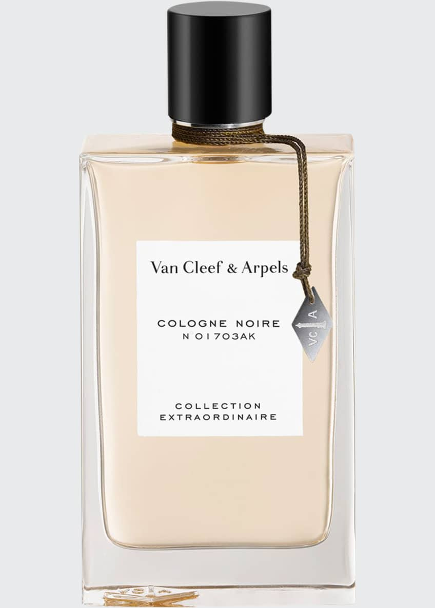 Image 1 of 1: Exclusive Collection Extraordinaire Cologne Noire Eau de Parfum, 1.5 oz.