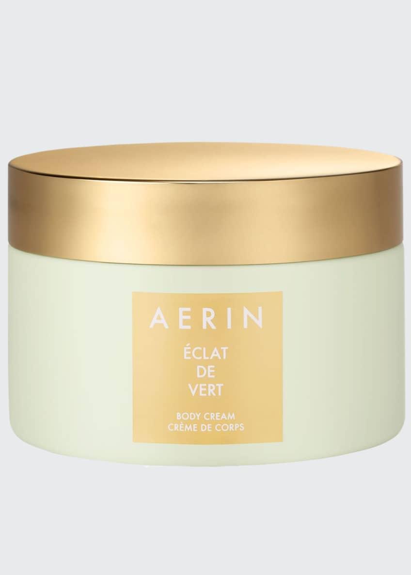 AERIN Éclat de Vert Body Cream, 5 oz./