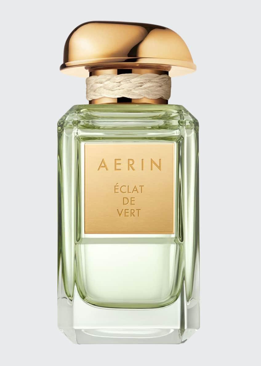 AERIN Éclat de Vert Perfume, 3.4 oz./ 100