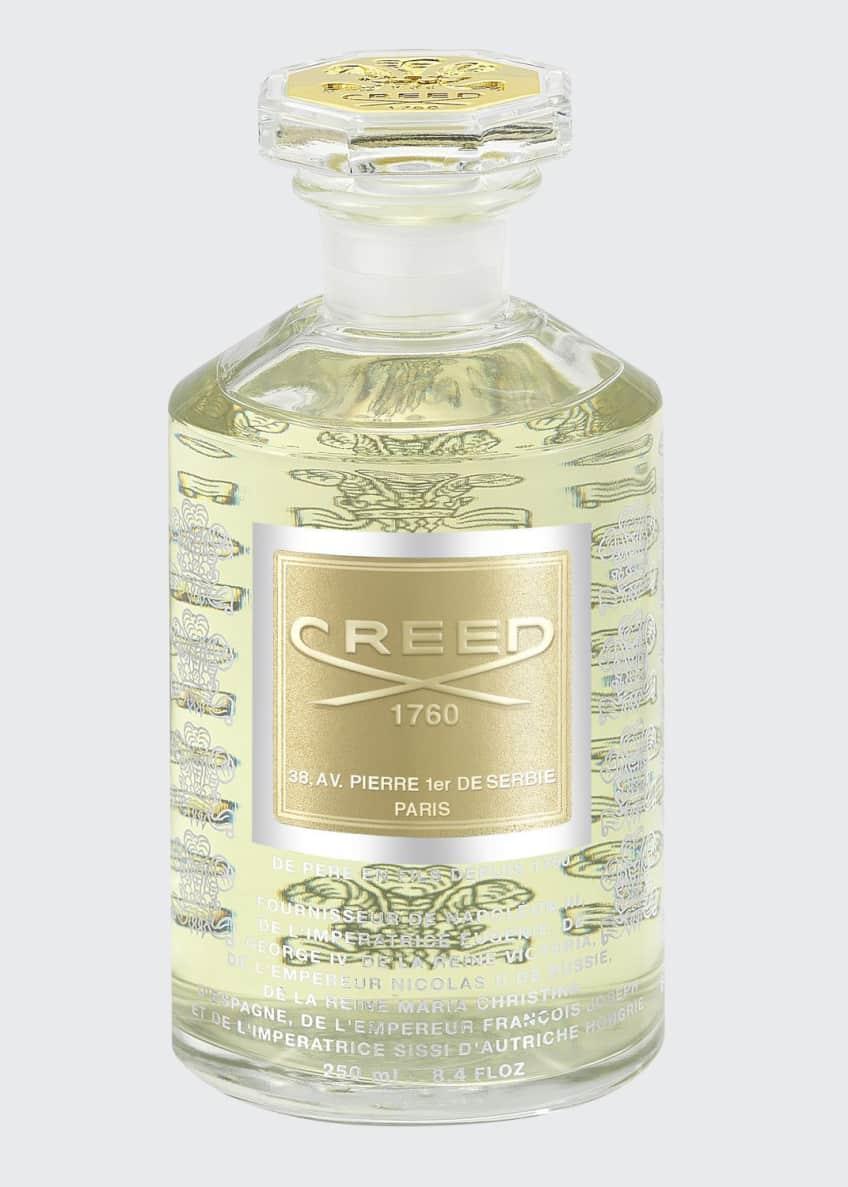 CREED Bois de Cedrat 250ml - Bergdorf Goodman