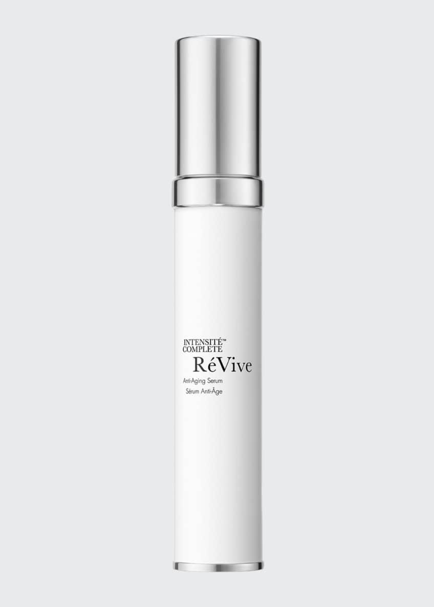 ReVive Intensité Complete Anti-Aging Serum,1.0 oz./ 30 mL