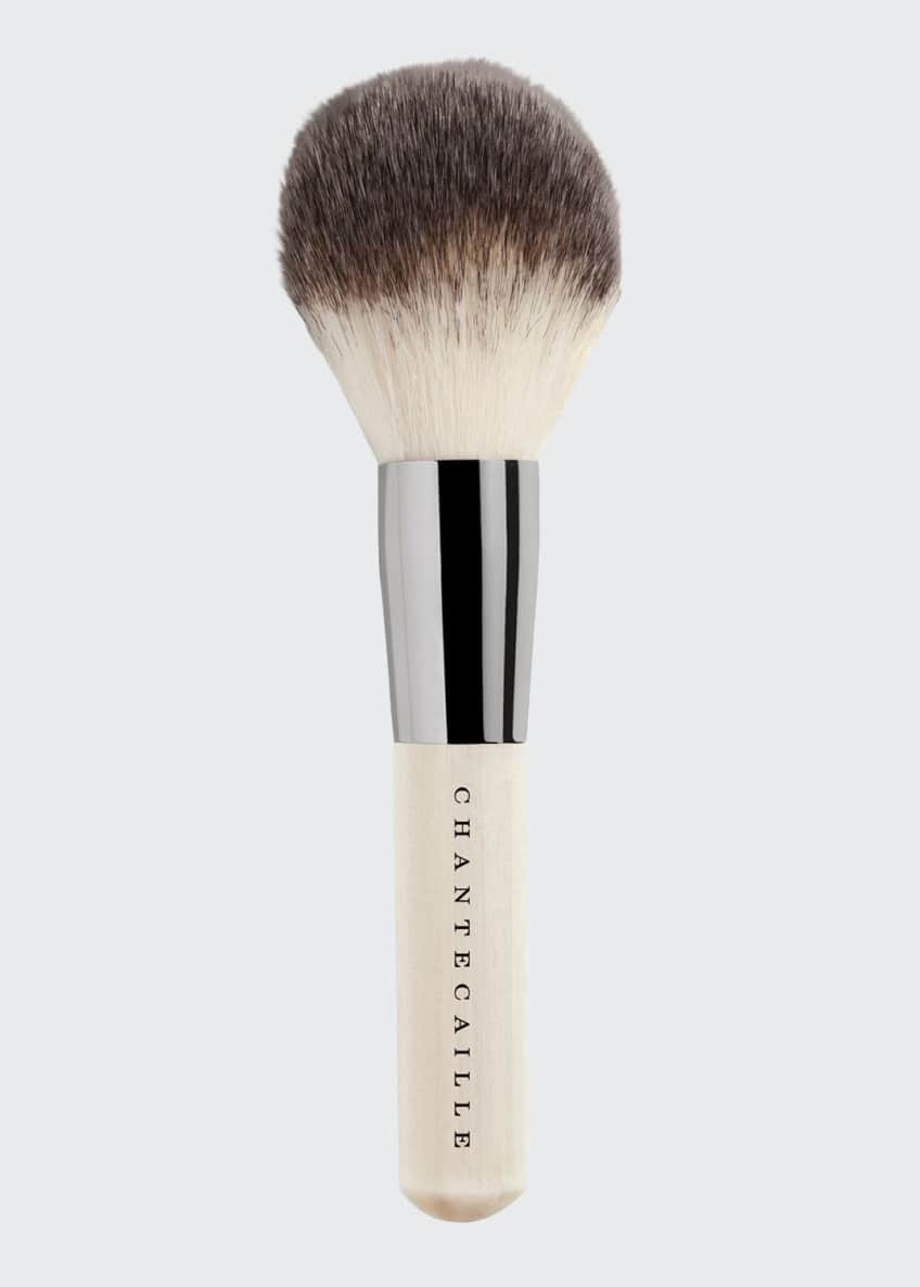 Chantecaille Travel Face Brush