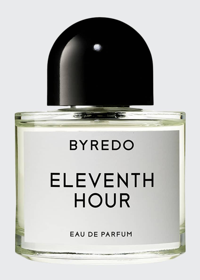 Byredo Eleventh Hour Eau de Parfum, 1.6 oz./