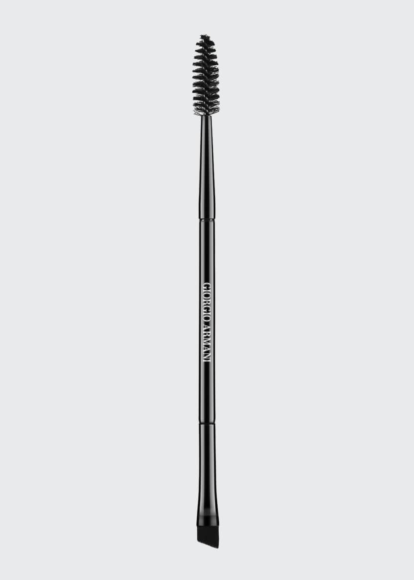Image 1 of 1: Eyes to Kill Eye & Brow Maestro Applicator/Shaper