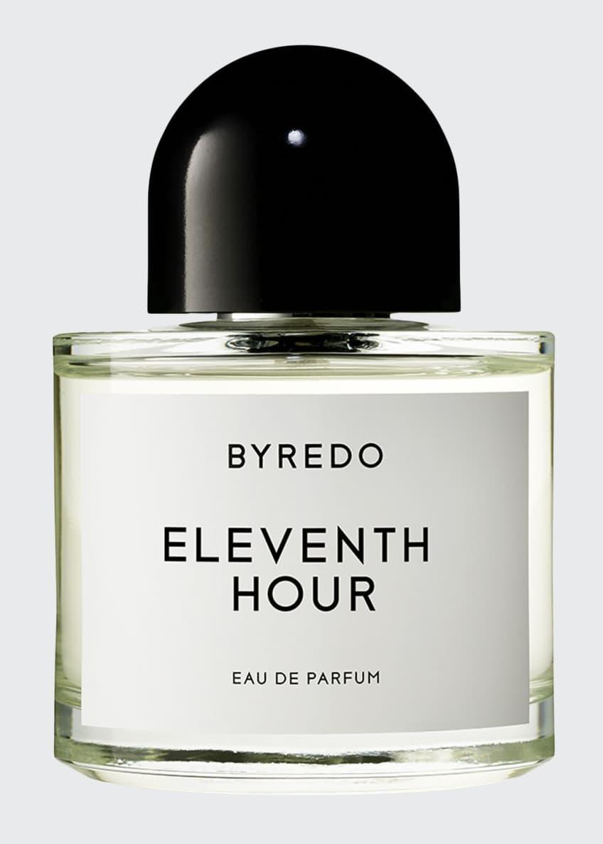 Byredo Eleventh Hour Eau de Parfum, 3.4 oz./