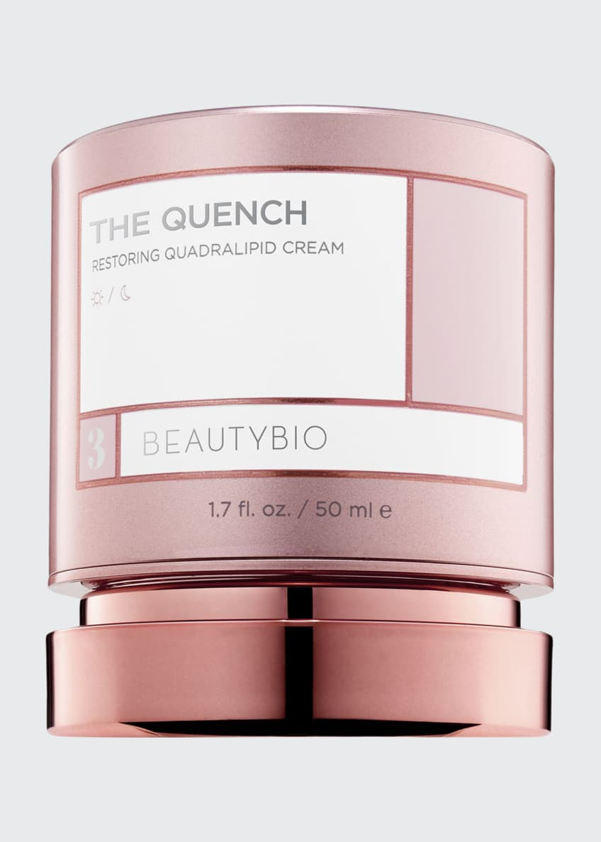 BeautyBio The Quench, 1.7 oz./ 50 mL