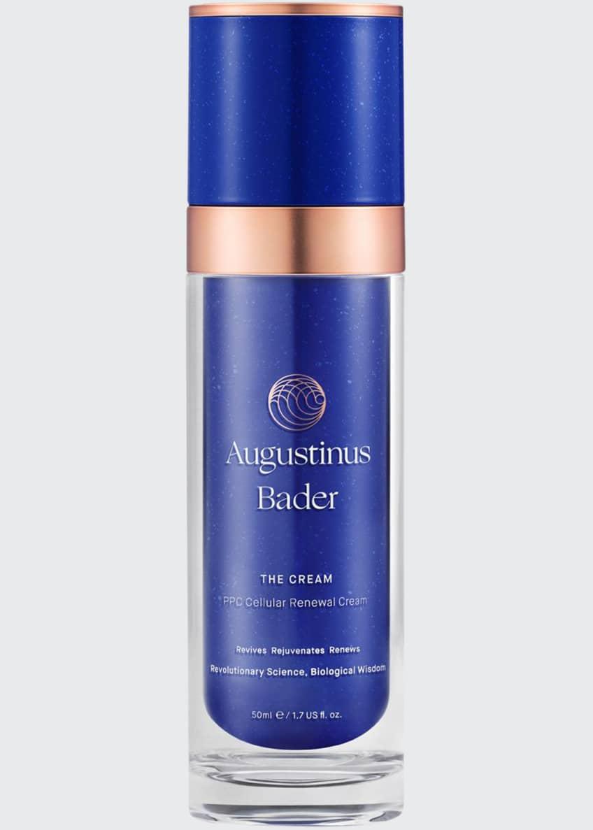 Augustinus Bader The Cream, 1.7 oz./ 50 mL