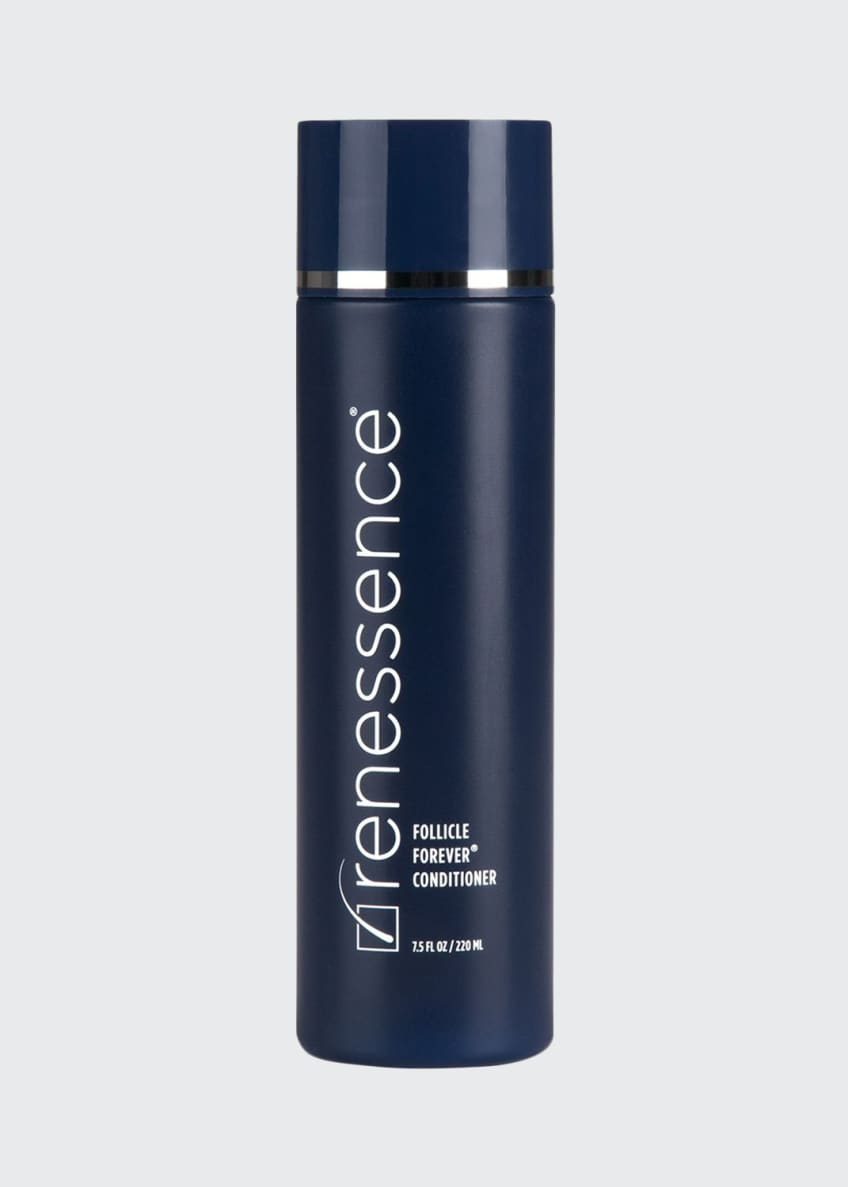 Renessence Follicle Forever Thickening Conditioner, 7.5 oz./ 221 mL - Bergdorf Goodman