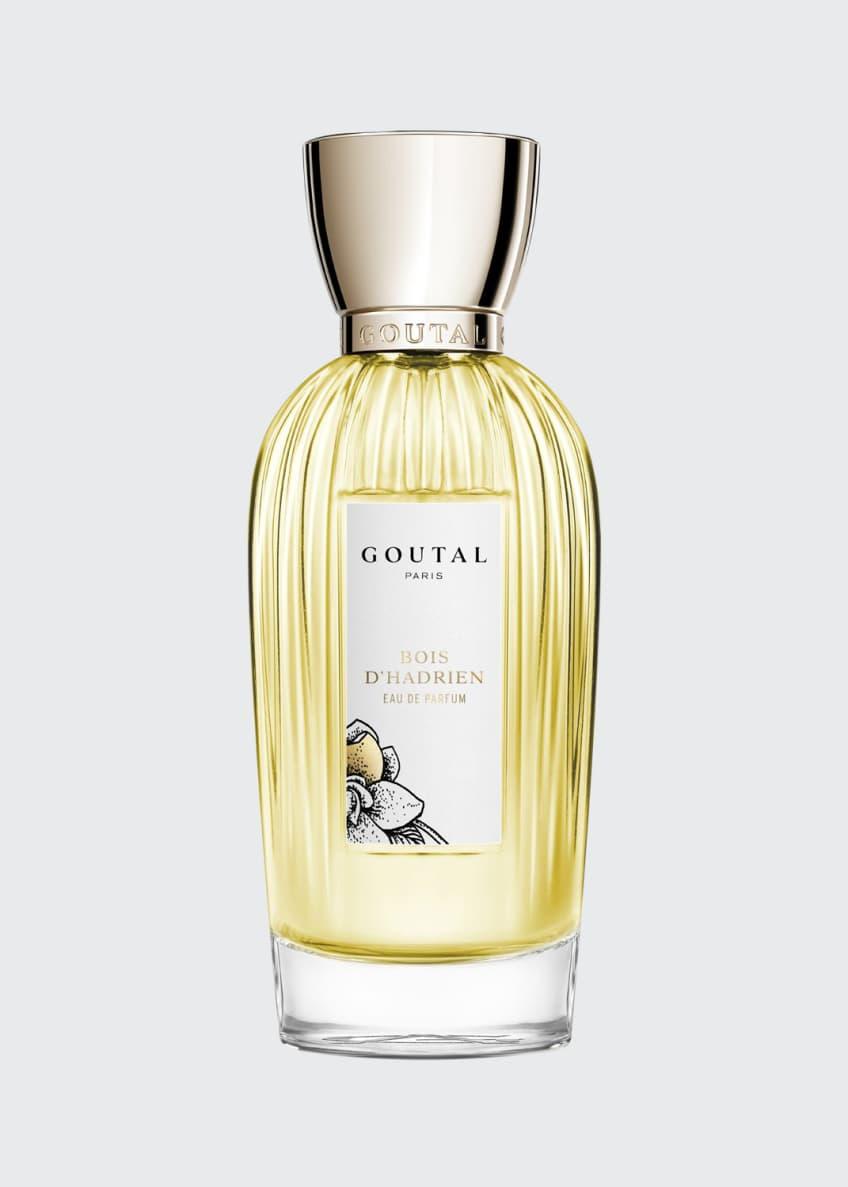 Goutal Paris Bois D'Hadrien Eau de Parfum Spray,