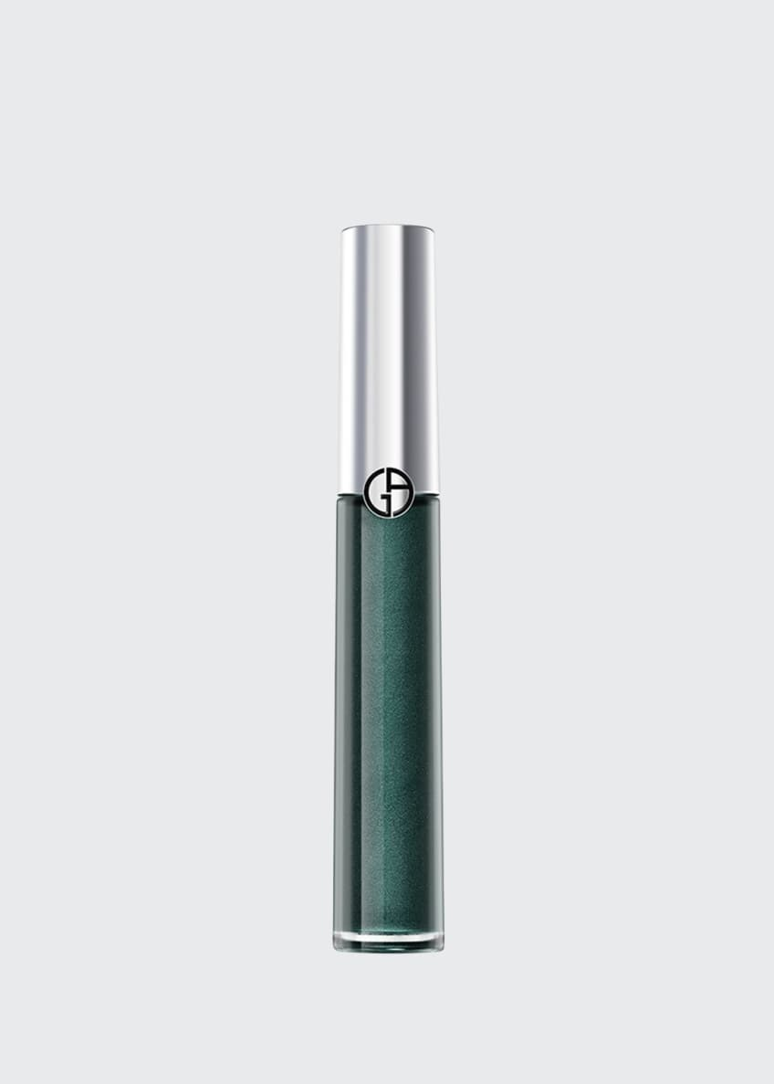 Image 1 of 2: Eye Tint Liquid Eyeshadow