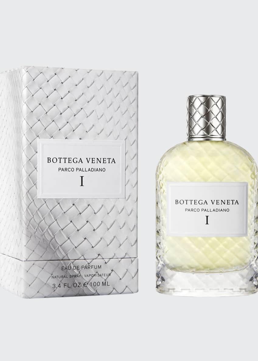 Bottega Veneta Parco Palladiano I Eau de Parfum,
