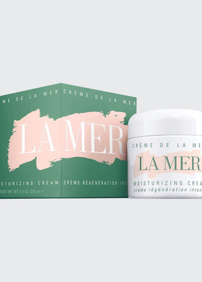 La Mer Limited Edition Crème de la Mer, 250 mL - Bergdorf Goodman