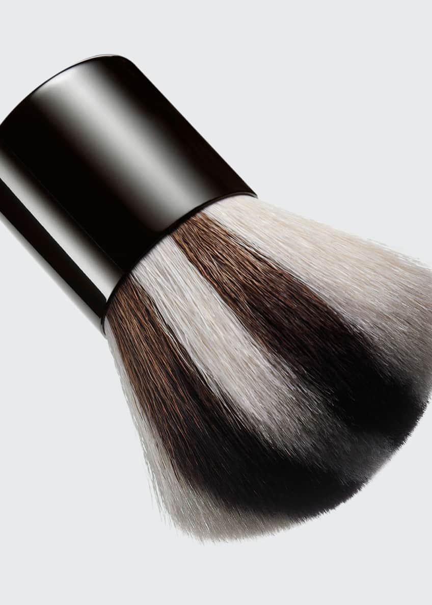 Chantecaille Kabuki Brush - Bergdorf Goodman