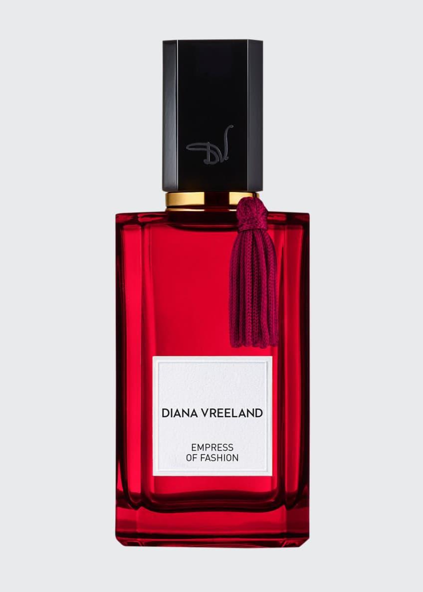 Diana Vreeland Empress of Fashion, 1.7 oz./ 50