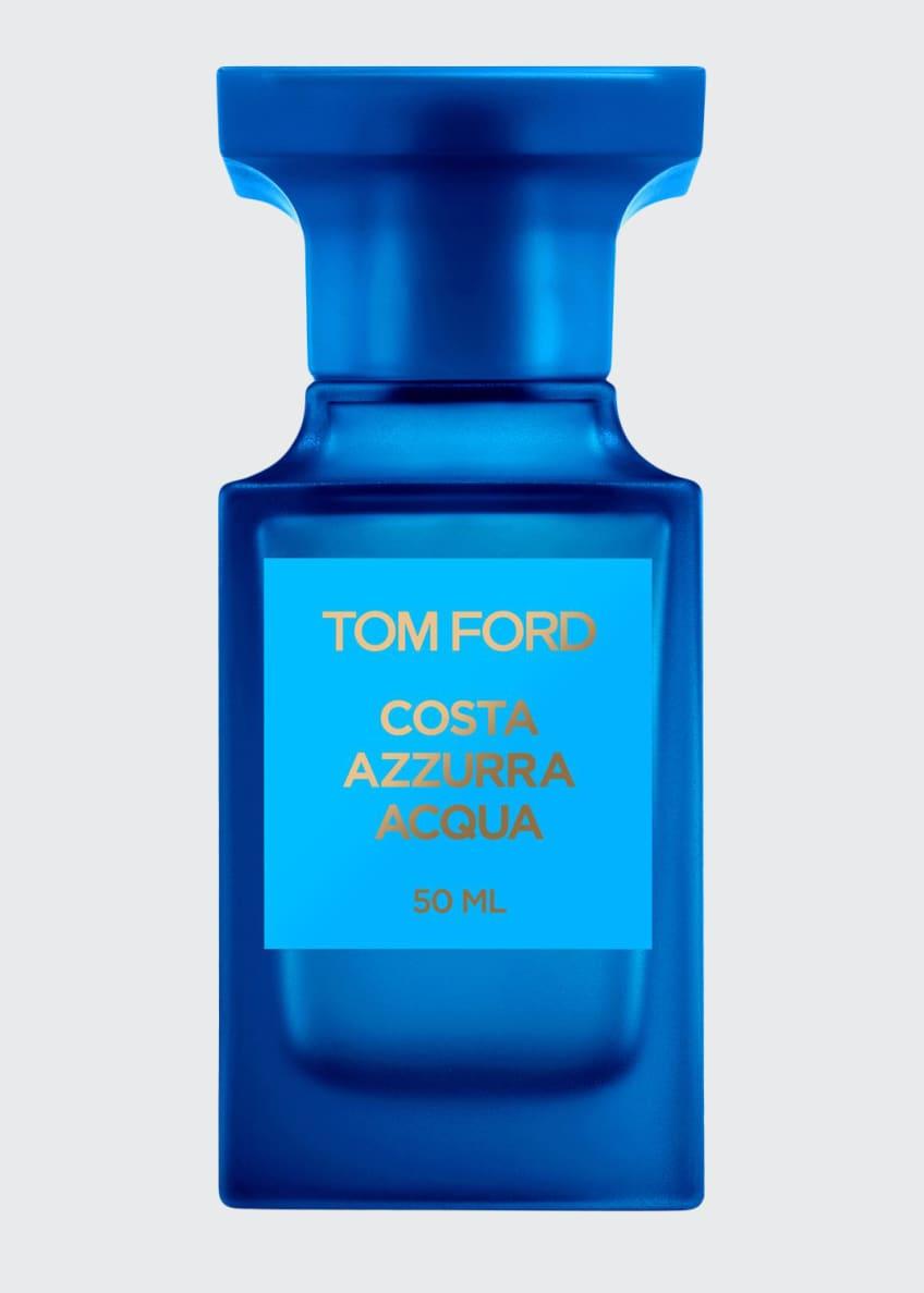 TOM FORD Costa Azzurra Acqua, 1.7 oz./ 50