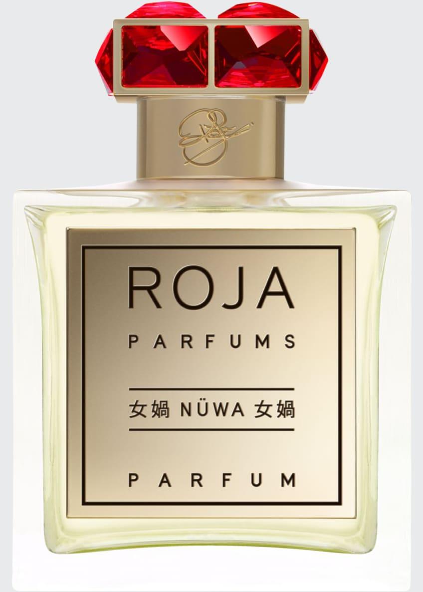 Roja Parfums Nüwa Parfum, 3.4 oz./ 100 mL - Bergdorf Goodman