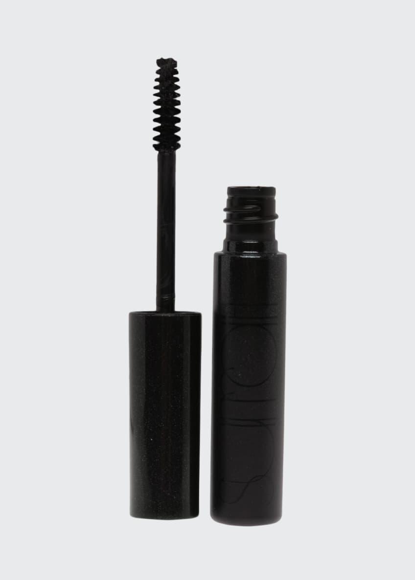 Surratt Pointilliste Mascara - Bergdorf Goodman