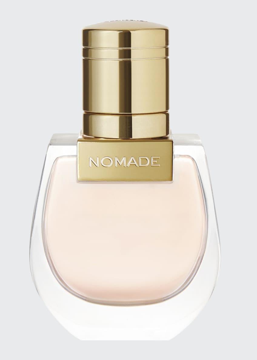 Chloe Nomade Eau de Parfum, 0.67 oz./ 20 mL - Bergdorf Goodman