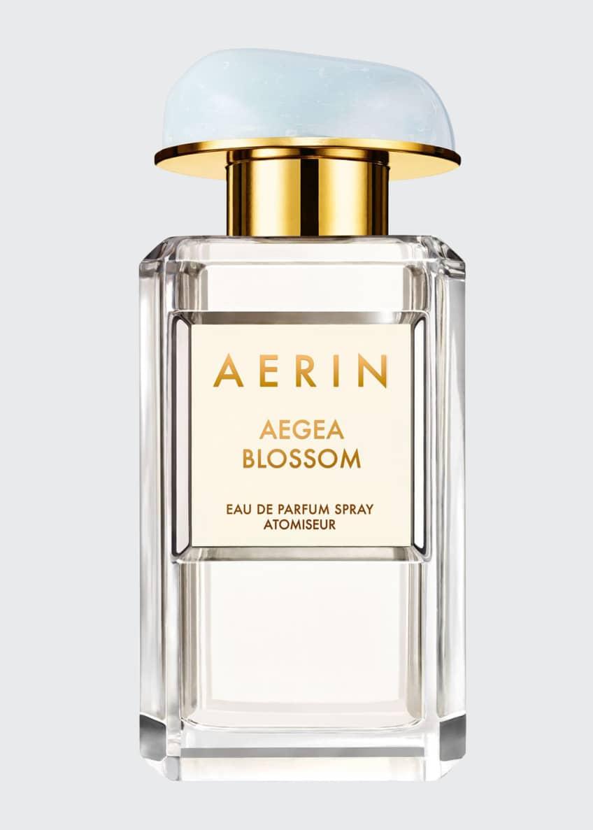 AERIN Aegea Blossom Eau de Parfum, 1.7 oz./