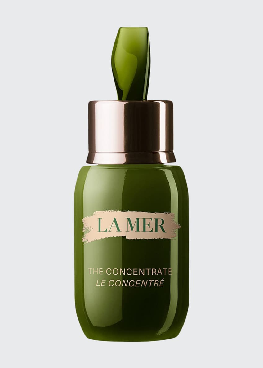 La Mer The Concentrate, 0.5 oz./ 15 mL
