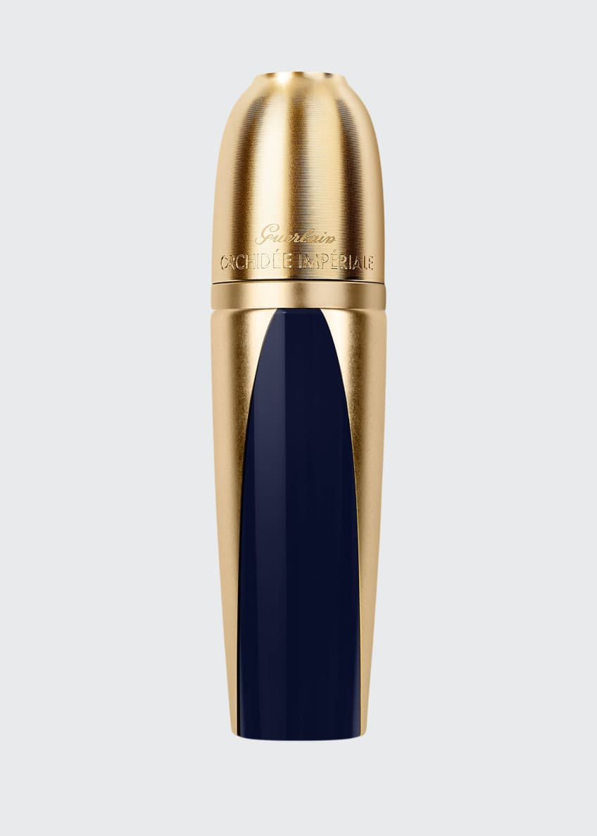 Guerlain Orchidee Imperiale Longevity Concentrate Serum, 1.0 oz.