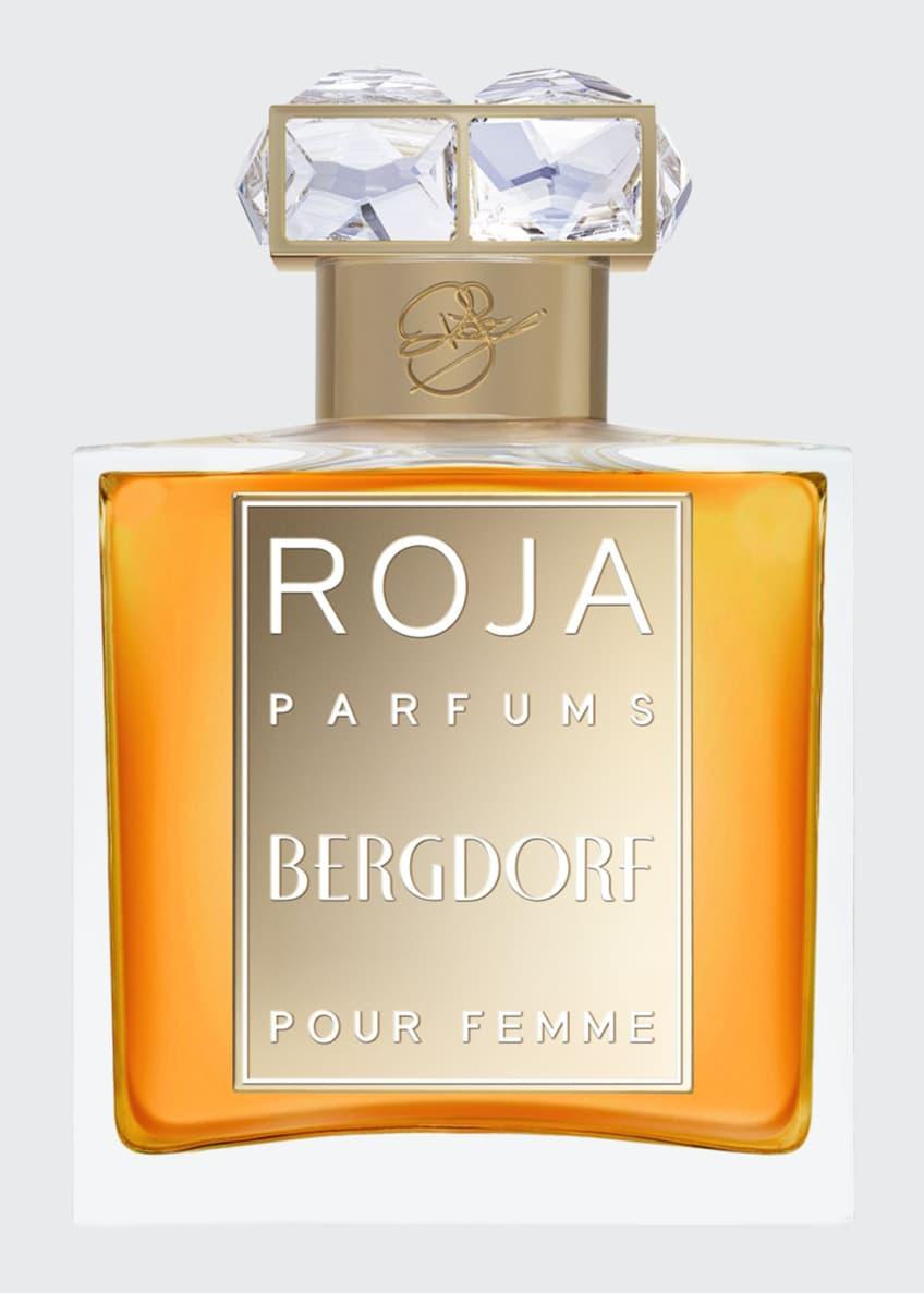 Roja Parfums Bergdorf's Parfum Pour Femme - Bergdorf Goodman