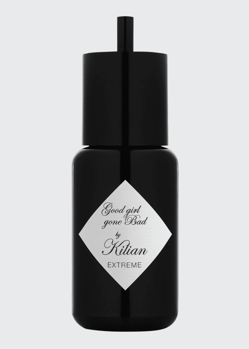 Image 1 of 3: Good girl gone Bad - EXTREME Refill 50 mL