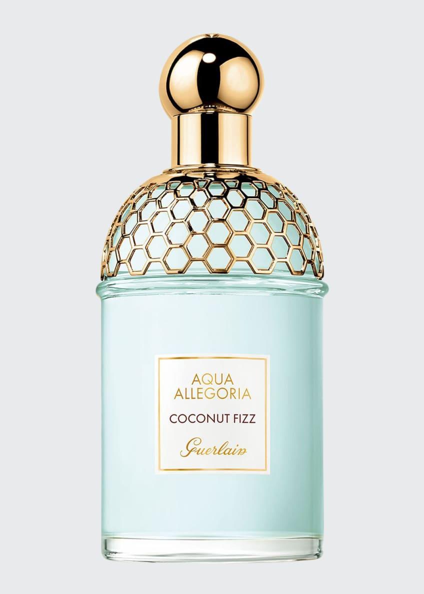 Guerlain Aqua Allegoria Coconut Fizz Eau de Toilette,