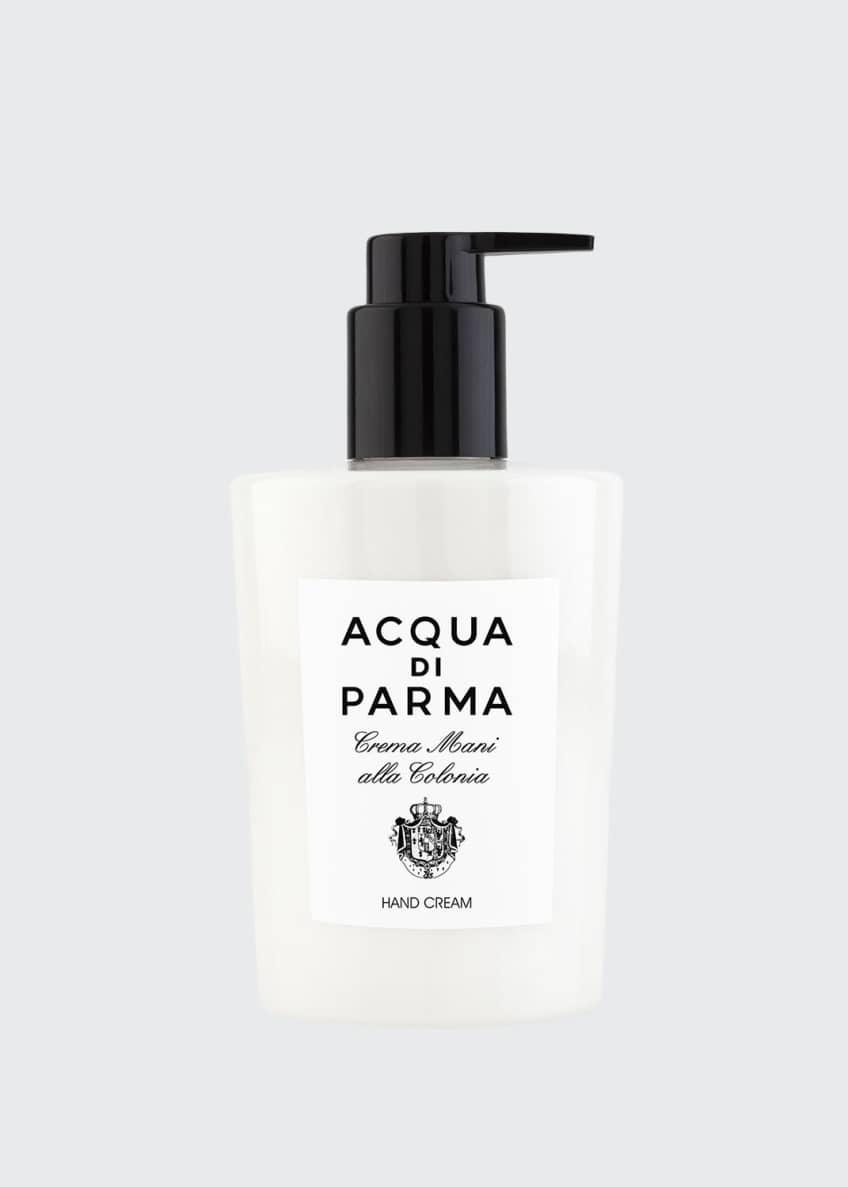Acqua di Parma Colonia Hand Cream, 10 oz./