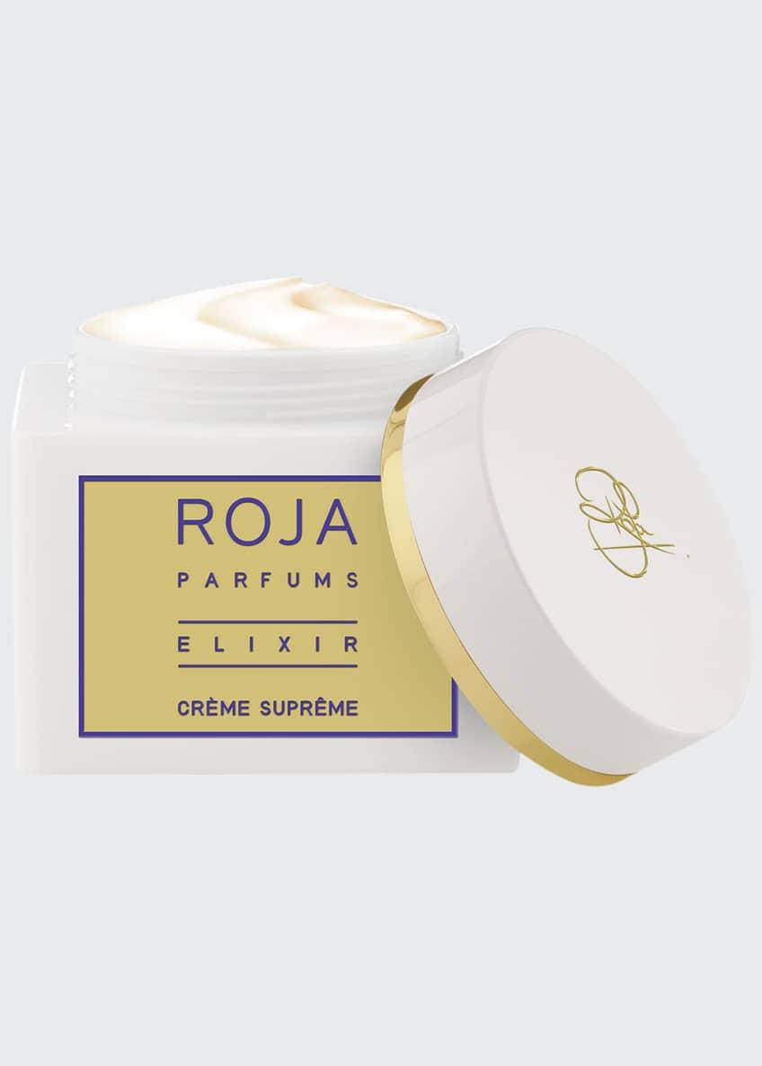 Roja Parfums Elixir Creme Supreme, 6.7 oz./ 200 mL - Bergdorf Goodman