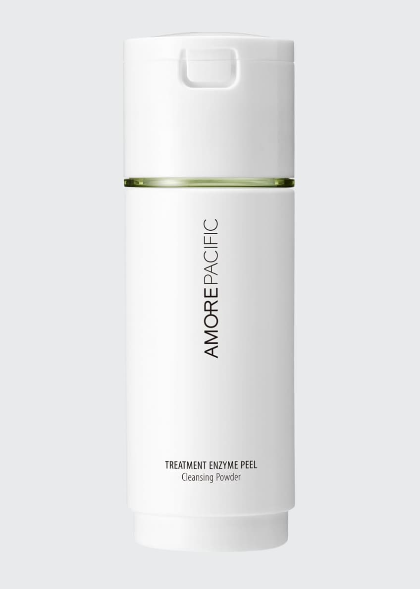 AMOREPACIFIC Treatment Enzyme Peel Cleansing Powder 1.76 oz./