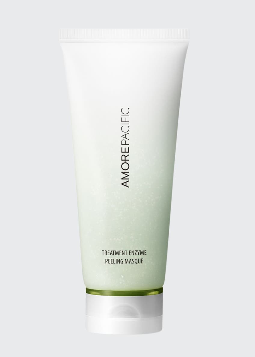 AMOREPACIFIC Treatment Enzyme Peeling Masque, 2.7 oz. /