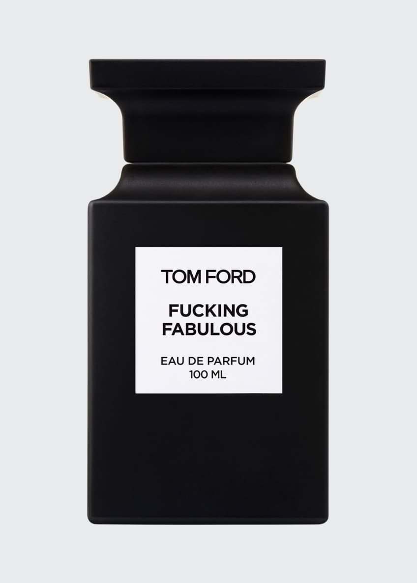 TOM FORD Fabulous Eau de Parfum, 3.4 oz./