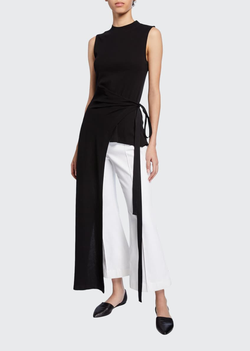 Rosetta Getty Short-Sleeve T-Shirt & Matching Items