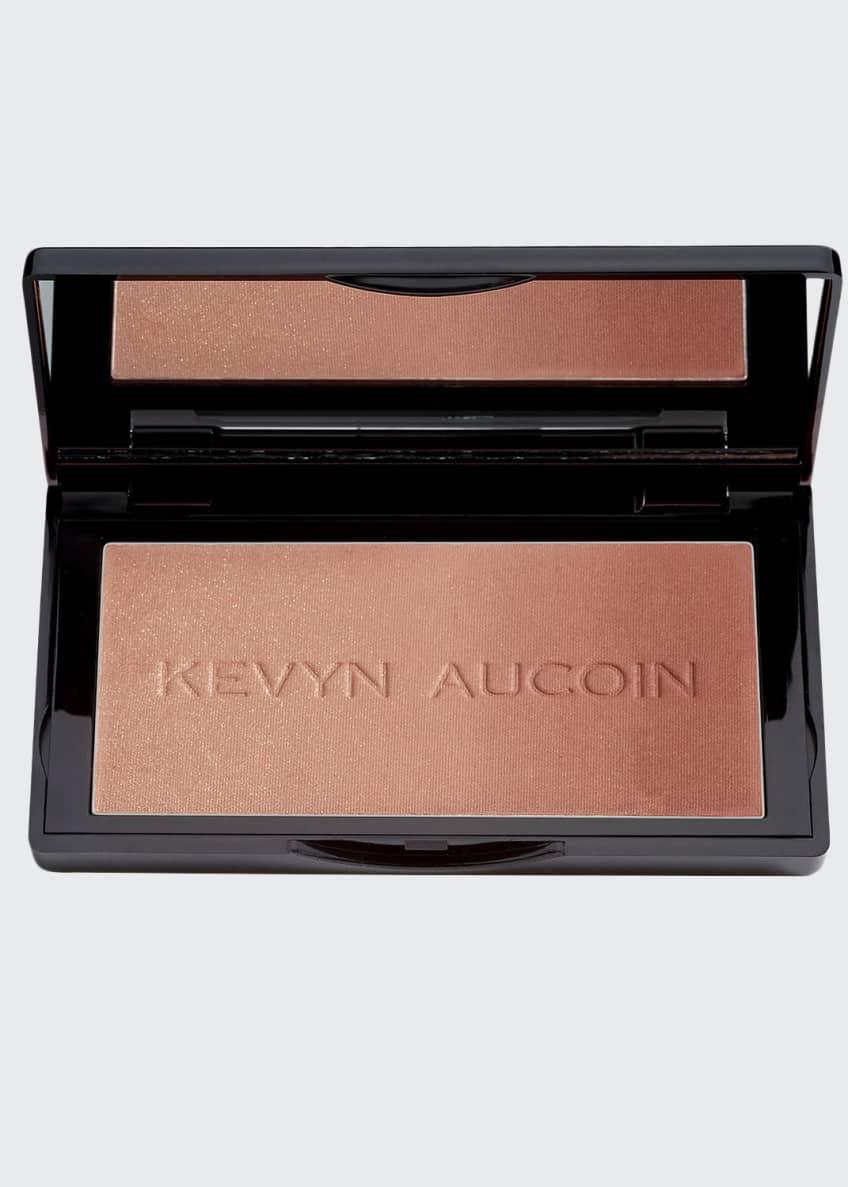 Kevyn Aucoin The Neo-Bronzer - Bergdorf Goodman
