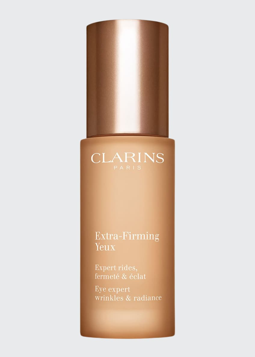 Clarins Extra-Firming Eye