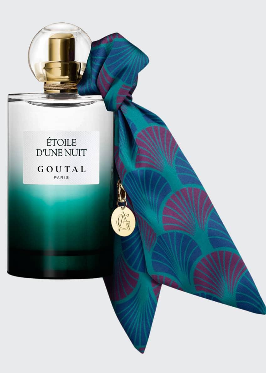 Goutal Paris Etoile d'une Nuit Eau de Parfum