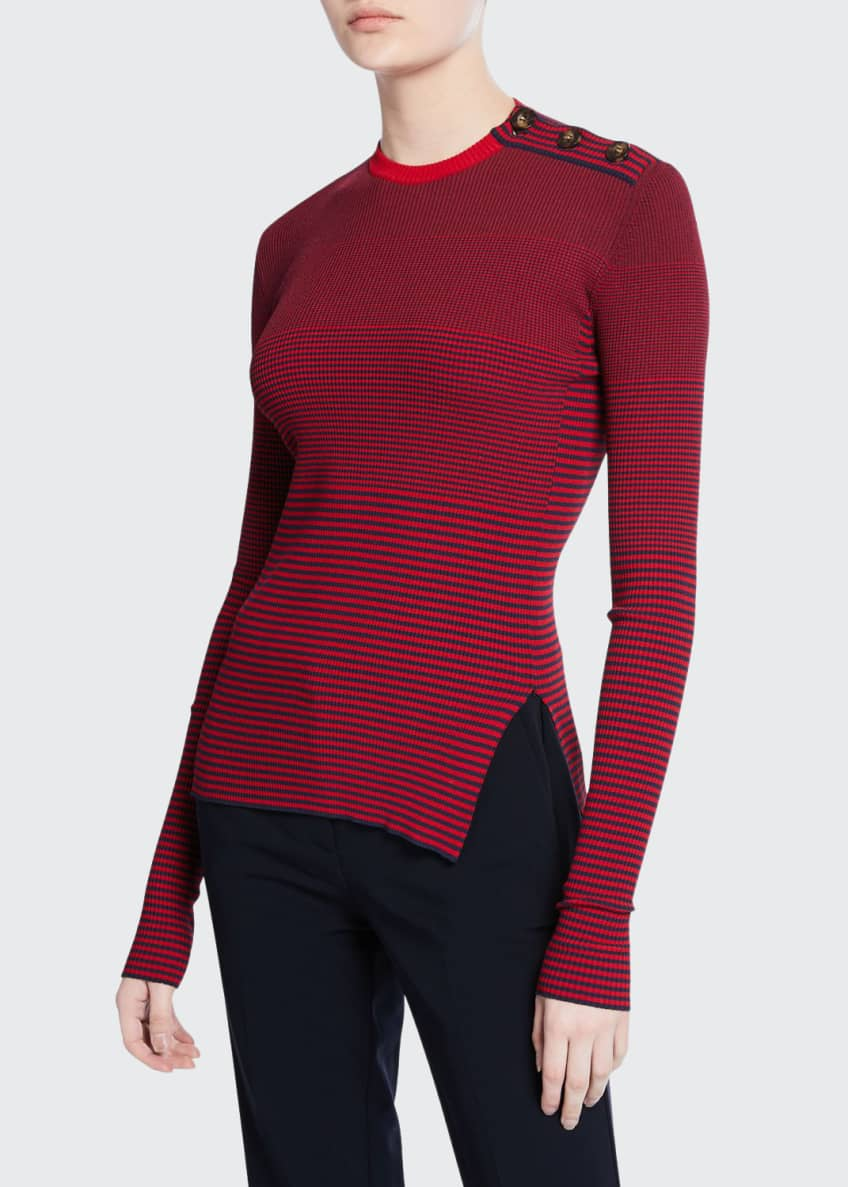 Cedric Charlier sweater & Matching Items