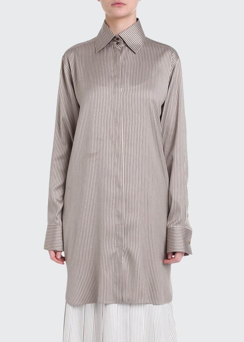 Fendi dress & Matching Items