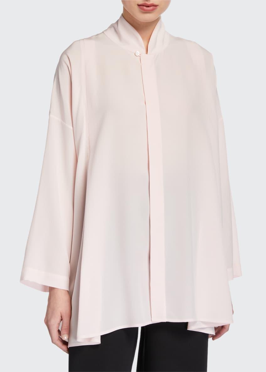 Eskandar Look & Matching Items