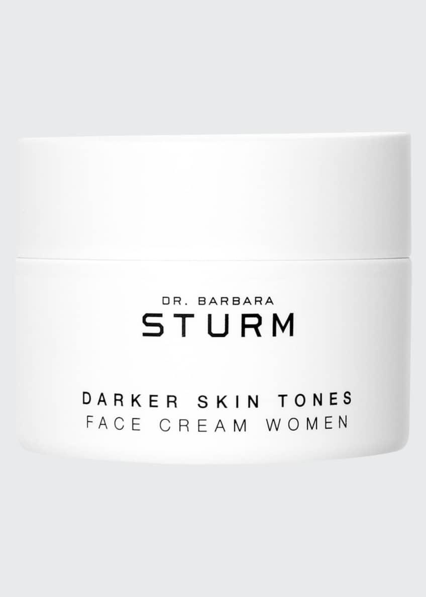 Dr. Barbara Sturm Darker Skin Tones Face Cream