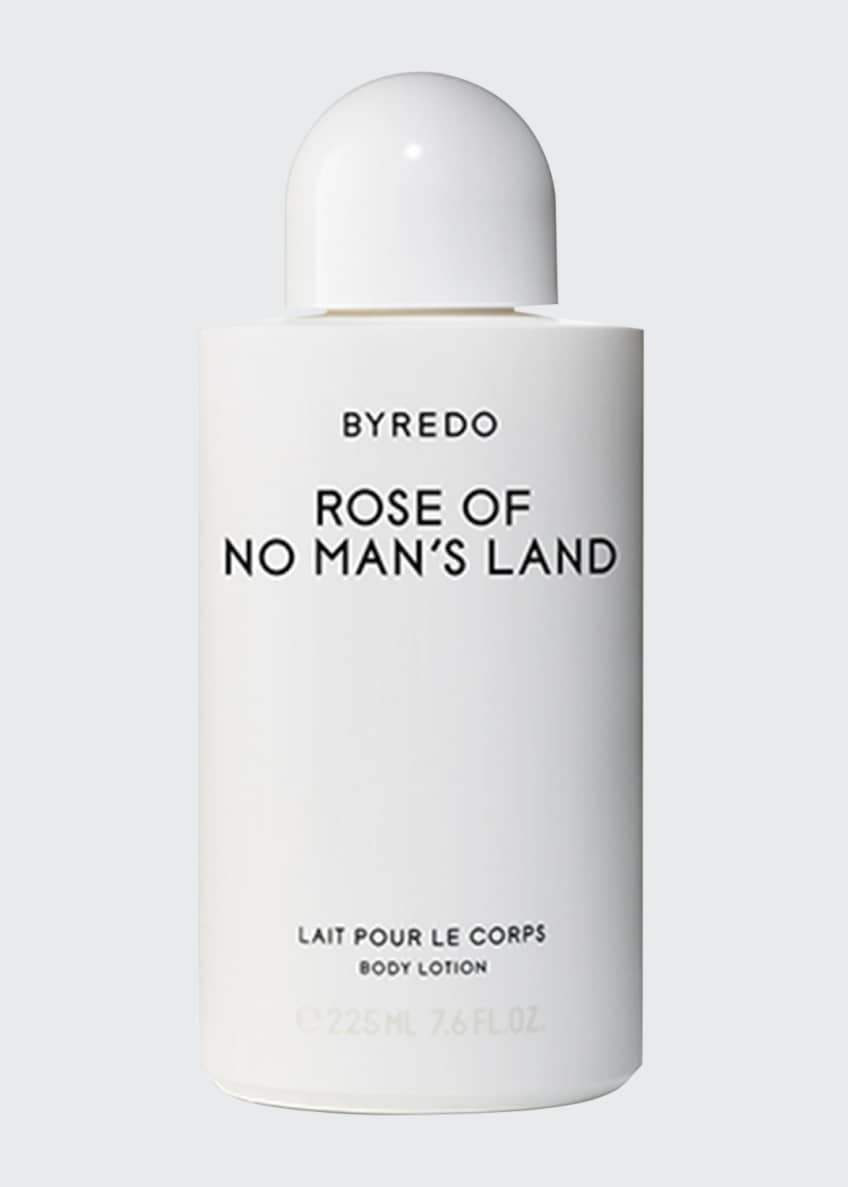 Byredo Rose of No Man's Land Body Lotion, 225 mL - Bergdorf Goodman