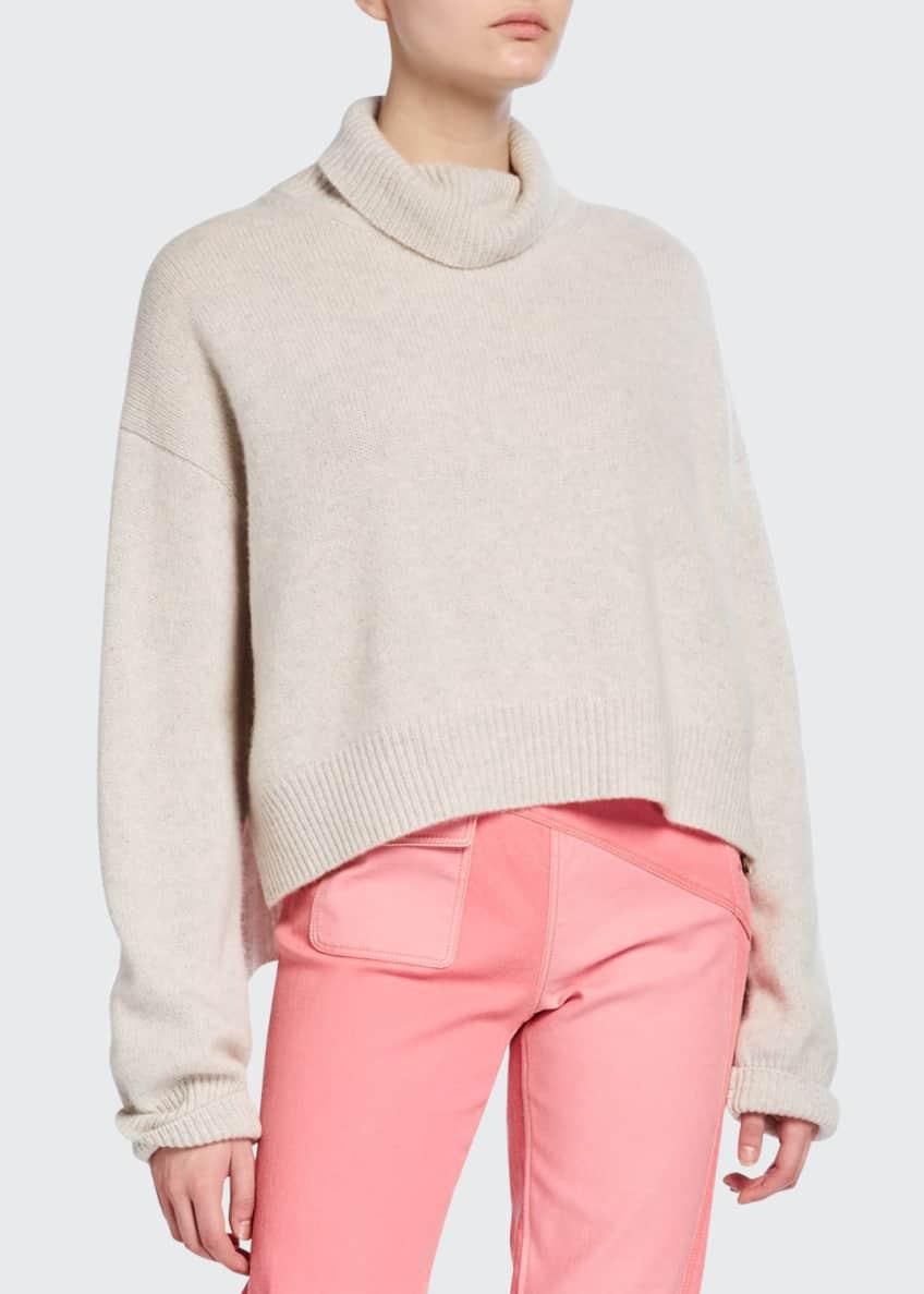 REJINA PYO Lyn Sweater & Matching Items