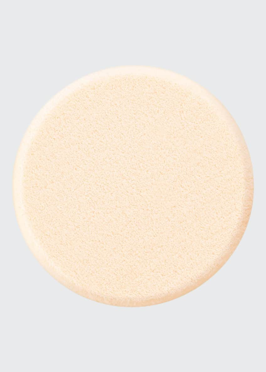 Image 1 of 1: Radiant Cream to Powder Foundation Sponge